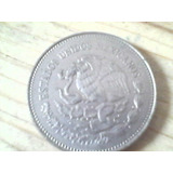 Moneda Conmemorativa Mundial De Futbol 200 Pesos