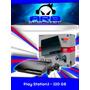 Ps3 Slim 320gb + Hdmi , Juego Opcional - Tienda Fisica
