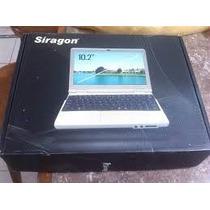 Mini Laptop Siragon Ml1010