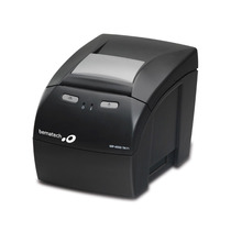 Impressora Não Fiscal Bematech Mp-4200 Th - Usb - Guilhotina