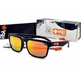 Anteojos Gafas Spy Ken Block Helm Oferta X 10 Unidades