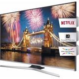 Tv Samsung 55 Led Smart Fhd 55j5500
