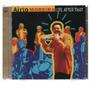 Airto Moreira-life Aftar That (importado U.s.a)