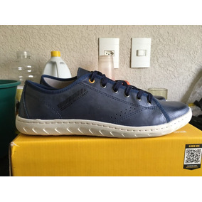 a99074773d Outros Tipos West Coast - Botas Azul no Mercado Livre Brasil