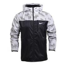 Jaqueta Nike ( Pronta Entrega ) Corte Vento Windproof