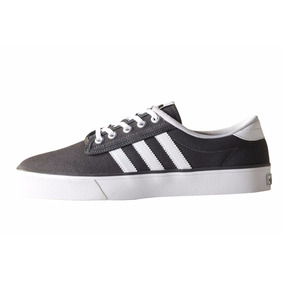 Zapatillas adidas Kiel Newsport