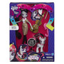 My Little Pony Equestria Girls Octavia Melody Hasbro