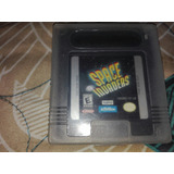 Space Invaders Game Boy