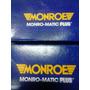 Amortiguadores Traseros Nissan Frontier Monroe Made In Usa
