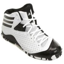 Basqueteira Adidas Nxt Lvl 4 - Original