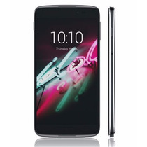 Alcatel One Touch Idol 3 * Libres * Nuevos * 16gb * Tope Cel