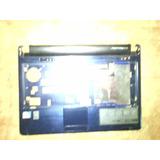 Carcasa Superior Netbook Acer Aspire One Kav60