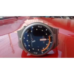Porsche Design Performance Diver