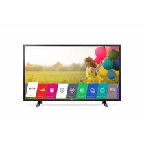 Tv Led 32 Lg Full Hd Serie 32lh500b 2016 Tienda Factura