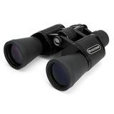 Binóculo Celestron Upclose G2 Pp 10 - 30 X 50mm