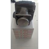 Cilindro Completo Ms 360/036 Original Stihl