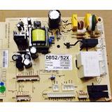 Placa Modulo Potência Geladeira Electrolux Db52x Db52