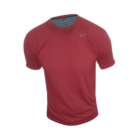 Franelas Nike 100% Algodon (tallas S M L)