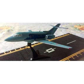 Aviones A Escala Privados Ala De Busqueda Y Rescate Japon.