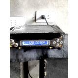 Equipo De Sonido Cd Pioneer Deh-1600 Muy Bueno..original.
