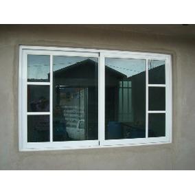 Ventana de aluminio color bronce en mercado libre m xico for Colores de aluminio para ventanas en mexico