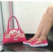 Zapatos Nike Para Dama, Zapatos Dama