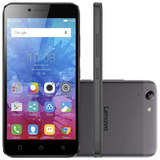 Celular Libre Lenovo Vibe K5 5 16gb 13mpx/5mpx 4g Dualsim