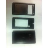 Nokia 505 Lumia Por Piezas !!!!!! Cps