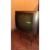 Tv Color Talent 29 Pulgadas, A Reparar. Ideal Tecnico. C/con
