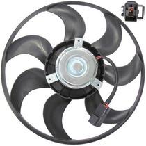 Motor Do Ventilador Jumper / Brava / Ducato / Marea / Boxer