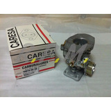 Carburador Peugeot 504 1800 2000 Reemplazo 2 Bocas C/base