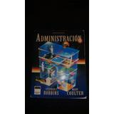 Libro De Administracion
