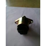 Sensor Iac Cherokee/wrangler Y Grand Cherokee 4.0l 91-97