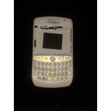 Carcasa Completa Blackberry Javelin 8900 Original