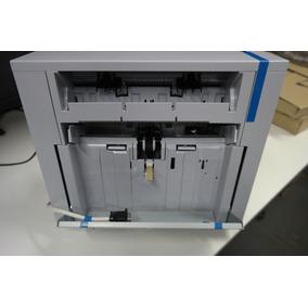 Módulo De Acabamento Scx-fin20s De 2 Compartimentos Novo