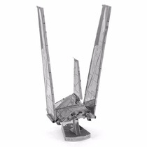 Fascinations Rogue One Krennic´s Imperial Shuttle Star Wars