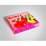 Juegos De Mesa Venta X Mayor Bingo,ludo,oca,dama,ajedrez