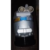 Compresor Aire Acondicionado Aveo Original Gm Nuevo