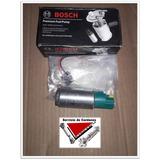 Bomba Pila De Gasolina Universal Bosch
