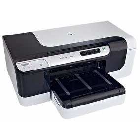 Impresssora Hp Officejet Pro 8000 Revisada Com Garantia