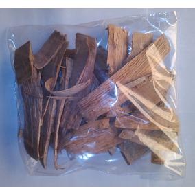 Chips / Lascas De Carvalho Francês Virgem . Pct 100 Gramas.