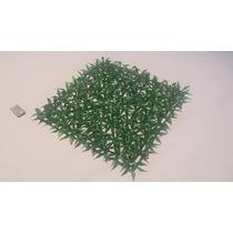 Planta Artificial Em Plástico Grama P/ Decoração Aquário