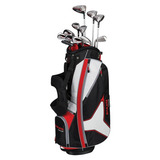 Callaway Store Set Completo Strata Tour By Callaway 2017