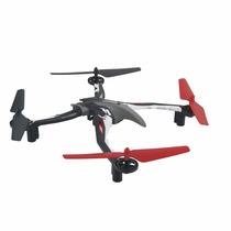 Dron Dromida Listo Para Volar Con Envio Gratis A Todo Mx