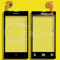 Touch Screen Nokia Lumia 520 Y 520.2 Envio Gratis!!!