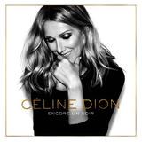 Cd Celine Dion Nouvel Album Encore Un Soir Open Music