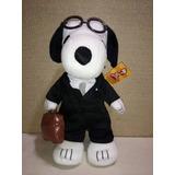 Snoopy, Peanuts, Original, Licenciado, Envío Incluido