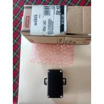 Porta Pilas Para Pila De 6v - Sensor Lavamanos Y Fluxometro