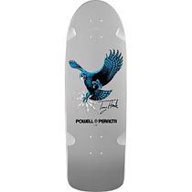 Tabla Bones Brigade® Tony Hawk Og Hawk Reissue Skateboard De