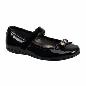 Zapato Casual Para Niña Marca Chabelo Ae6542